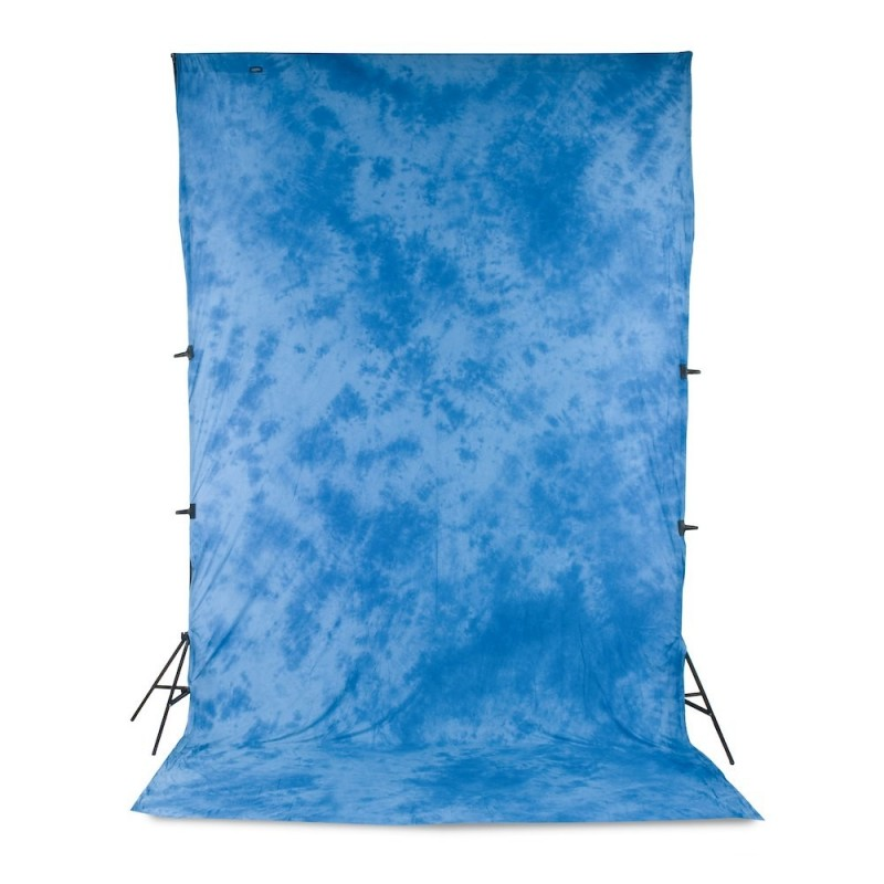 держать самодельный тканевый фон для фотографии чем приступить формированию