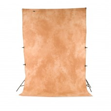 Фон тканевый Lastolite LB7554 3x3.5 м Arizona