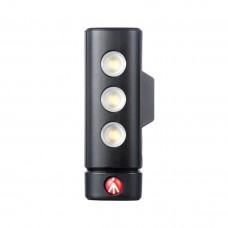 LED-осветитель Manfrotto MLKLYP5S для iPhone SE/5/5S