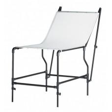 Стол для предметной съёмки Manfrotto 320В