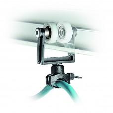 Каретки для кабеля Manfrotto FF3226C