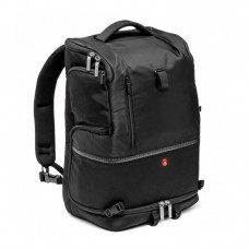 Рюкзак Manfrotto Advanced Tri Backpack large (MB MA-BP-TL)