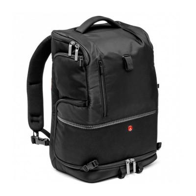 Рюкзак Manfrotto Advanced Tri Backpack large (MB MA-BP-TL)
