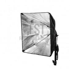 Комплект постоянного света FST FK-LED6060