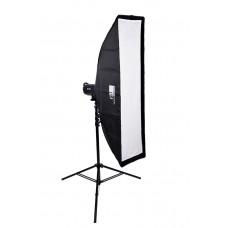 Софтбокс FST SB-131 30x120 см
