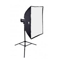 Софтбокс FST SBR-230 60x90 см