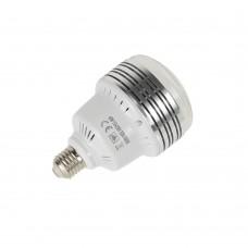 Лампа светодиодная Falcon Eyes miniLight 45B Bi-color LED