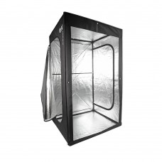 Фотобокс Falcon Eyes Studio Box 200 LED