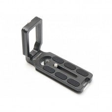 L-образная площадка Fujimi FJG-L100 для беззеркальных компактных камер