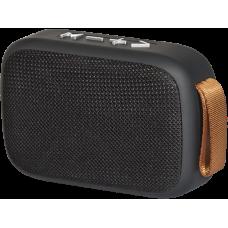 Портативная акустика Defender Enjoy S300 Bluetooth