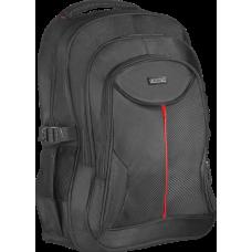 Рюкзак для ноутбука Defender Carbon 15.6 Black