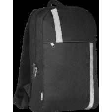 Рюкзак для ноутбука Defender Snap 15.6 Black
