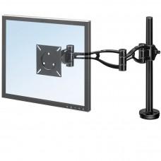 Кронштейн Fellowes FS-80416 для крепления монитора