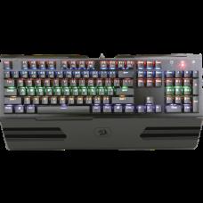 Клавиатура Redragon HARA (74944)