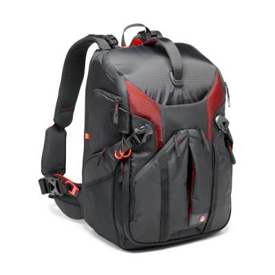Рюкзак MANFROTTO Pro Light 3N1-36 (MB PL-3N1-36)