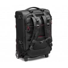 Рюкзак с колесами MANFROTTO Pro Light Reloader Switch-55 (MB PL-RL-H55)