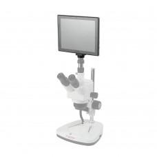 """Система визуализации Микромед Visual 5MP 9,7"""" для микроскопа"""