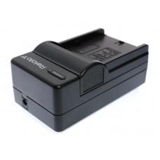 Зарядное устройство Relato CH-P1640/LP-E10