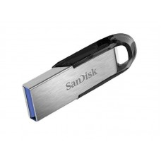 Флеш накопитель 16Gb Sandisk Ultra Flair USB 3.0 (SDCZ73-016G-G46)