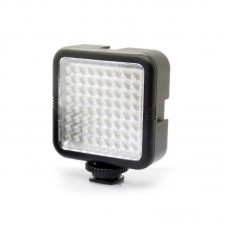 Профессиональный Накамерный свет Professional Video Led-1072 (Видеолампа)
