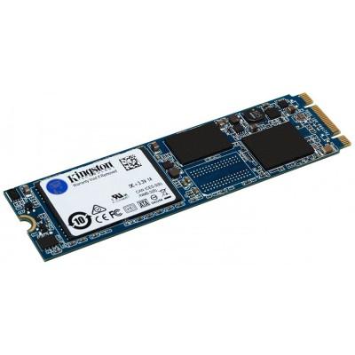 Твердотельный накопитель SSD 960GB Kingston UV500 (SUV500M8/960G)
