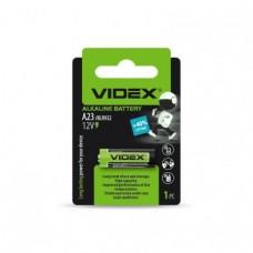 Элементы питания VIDEX A23/E23A 1BL (VID-A23-1BL)