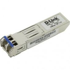 Модуль SFP D-Link DEM-210