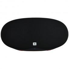 Беспроводная аудио система JBL Playlist 150 Black (JBLPLYLIST150BLKEU)