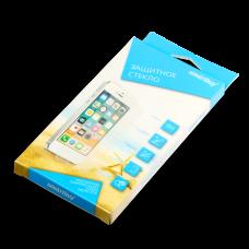 Защитное стекло Smartbuy SBTG-F0003 для iPhone 6/6S/7/8 Plus