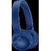 Наушники JBL Tune 600BTNC Blue (JBLT600BTNCBLU)