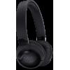 Наушники JBL Tune 600BTNC Black (JBLT600BTNCBLK)