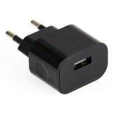 Сетевой адаптер Smartbuy SBP-1001