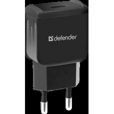 Сетевой адаптер Defender EPA-02 Black (83838)