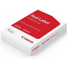 Бумага офисная Canon Red Label Experience A4 80 г/м2 500 листов (3158V529)