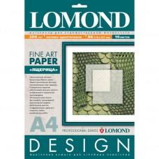 Бумага Lomond Matte Ящерица А4 200г/м2 10 листов (0925041)