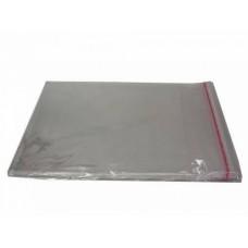Пакет ST для футляров CD (BX000797)