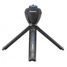 Головка Cullmann SMARTpano 360CP Black (C50225)