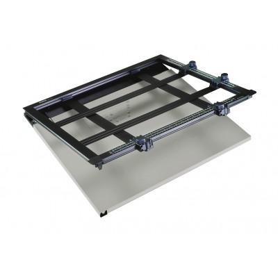 Кадрирующая рамка Kaiser PROMask Professional Masking Frame (804706)