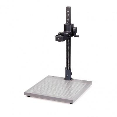Стол копировальный Kaiser RS2 CP 40x42 см (805301)