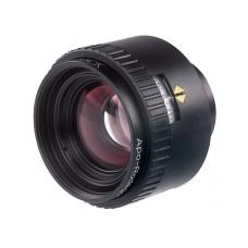 Объектив для увеличителя Kaiser Apo-Rodagon N 4.0/105 mm (804329)