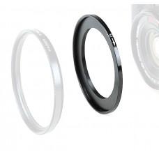 Кольцо переходное Kaiser Adapter Ring 52-58mm