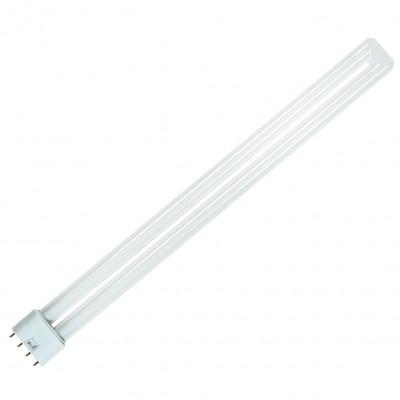 Лампа для светильников широкого излучения Kaiser (803464)