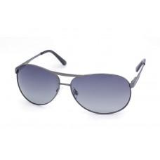 Очки солнцезащитные LEGNA S4702C с чехлом