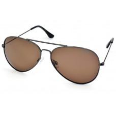 Очки солнцезащитные LEGNA S4704D с чехлом