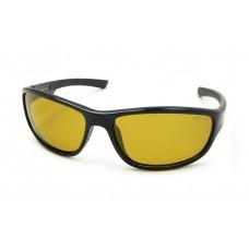 Очки солнцезащитные LEGNA S7703C с чехлом
