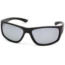 Очки солнцезащитные LEGNA S7704A с чехлом