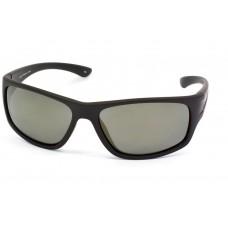 Очки солнцезащитные LEGNA S7704B с чехлом