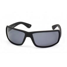 Очки солнцезащитные LEGNA S7706A с чехлом