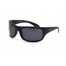 Очки солнцезащитные LEGNA S8101B с чехлом
