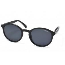 Очки солнцезащитные LEGNA S8700A с чехлом
